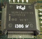 Intel_NG80386SX-25_top.jpg