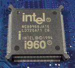Intel_NG80960JA16_engraved_top.jpg