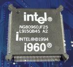 Intel_NG80960JF25_top.jpg