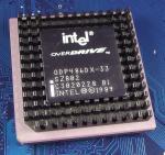 Intel_ODP486DX-33_SZ802_Overdrive_top.jpg