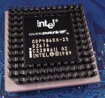Intel_ODP486SX-25_SZ676_Overdrive_top.jpg