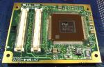 Intel_P1-Mobile_MMX_TT80503200_SL28P_top.jpg