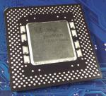 Intel_P1M_FV80503233_MMX_SL2Z3_top.jpg