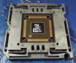 Intel_P1M_TT8050275_SK119_top.jpg