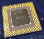 Intel_P1_A80503166_MMX_SL27K_bot.jpg