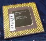 Intel_P1_A80503200_MMX_SY060_bot.jpg