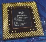 Intel_P1_A80503233_MMX_SL2BM_bot.jpg