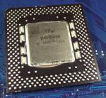 Intel_P1_A80503233_MMX_SL2BM_top.jpg