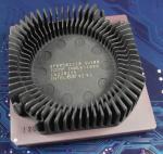 Intel_P1_BP80502120_SU100_top.jpg