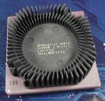 Intel_P1_BP80502133_SU073_top.jpg