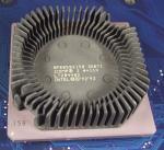 Intel_P1_BP80502150_SU071_top.jpg