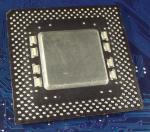 Intel_P1_BP80503166_SL23R_top.jpg