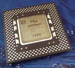 Intel_P1_FV80502200_SY045_top.jpg