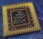 Intel_P1_FV80503166_MMX_SL27H_bot.jpg