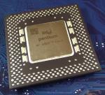 Intel_P1_FV80503200_MMX_SL27J_top.jpg
