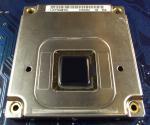 Intel_P2Mobile_300_512_SL2Y7_top.jpg