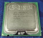 Intel_P4-515_2933-1M-533_QFKO_top.jpg