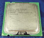 Intel_P4-519_3067-1M-533_QKOA_top.jpg