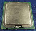 Intel_P4-521_2800-1M-800_SL8HX_top.jpg