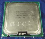 Intel_P4-661_3600-2M-800_QJOI_top.jpg