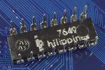 Intel_P4004_bot.jpg