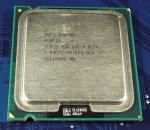 Intel_P4D-915_2800-4M-800_SL9DA_top.jpg