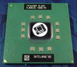 Intel_PM_RJ80535_1300_1M_BGA_SL6NA_top.jpg