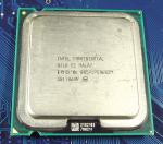 Intel_PentDC_E5400_2700MHz_QJLU_top.jpg