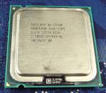 Intel_PentDC_E5400_2700MHz_SLGTK_top.jpg
