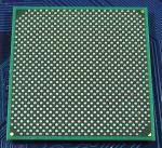 Intel_PentDC_SU4100_1300_SLGS4_bot.jpg