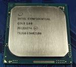 Intel_PentiumD-1517_QJU3_top.jpg