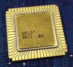 Intel_R80186_bot.jpg