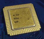 Intel_R80188_bot.jpg
