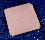 Intel_R80286-10_top.jpg