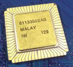 Intel_R80C186-16_bot.jpg