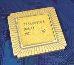 Intel_R80C186_bot.jpg
