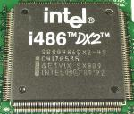 Intel_SB80486DX2-40_SX809_top.jpg