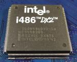 Intel_SB80486DX2-50_SX825_top.jpg