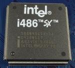 Intel_SB80486SX-33_SX855_top.jpg