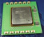 Intel_Xeon_1400DP_256L2_400_SL4WX_top.jpg