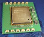 Intel_Xeon_1500DP_256L2_400_SL4WY_top.jpg