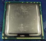 Intel_Xeon_S1366_E5603_1600MHz_4M_SLC2F_top.jpg
