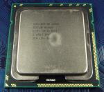 Intel_Xeon_S1366_W3565_3200MHz_8M_SLBEV_top.jpg