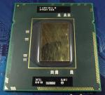 Intel_Xeon_S1366_X5550_2667MHz_8M_SLBFZ_top.jpg
