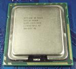 Intel_Xeon_S1366_X5560_2800MHz_8M_SLBF4_top.jpg