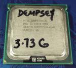 Intel_Xeon_S771_5080_3733MHz_4M_QMOLES_top.jpg