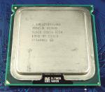 Intel_Xeon_S771_E5310_1600MHz_8M_SLACB_top.jpg