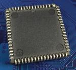 Intersil_CS80C286-10_bot.jpg