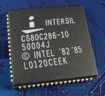 Intersil_CS80C286-10_top.jpg