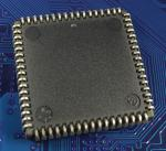Intersil_CS80C286-12_bot.jpg